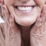 permanent dentures 300x300 1