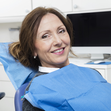 why do people avoid going to the dentist