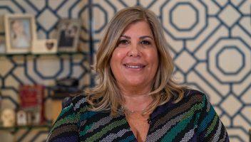 Miami Designer Smiles Dayami