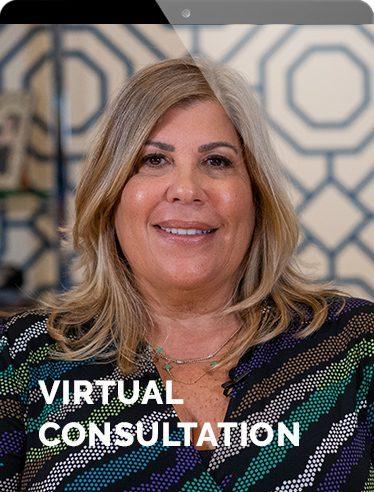 virtual consult 4 image 2